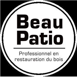 Beau Patio
