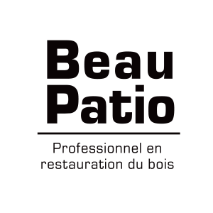 Beau Patio